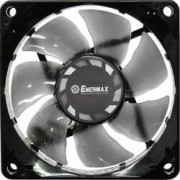 Ventilator Enermax T.B.SILENCE. PWM series 12cm