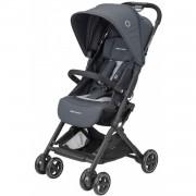 Bébé Confort Cochecito de bebé Bébé Confort Lara Essential Graphite