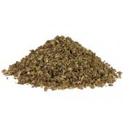 Profikoření - Paprika zelená granulovaná (100g)