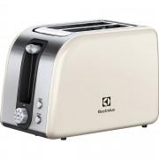 Electrolux EAT7700W Toaster, vit