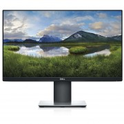 Monitor Dell 210-AQCI - 23 Full HD Puerto USB P2319H
