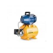Elpumps VB 25/1300 Hidropak