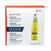Ducray Neoptide Proti vypadávání vlasů 3x30 ml
