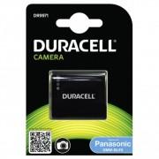 Duracell DR9971 - Acumulator replace Li-Ion tip Panasonic DMW-BLG10 DMW-BLE9, 780 mAh