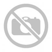 Hoover Brosse Aspirateur G236EE All Floors Extra ø 35 mm Sols durs et souples