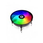 Cooler procesor ID-Cooling DK-03i RGB PWM