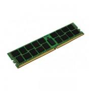 Kingston Technology System Specific Memory 16gb Ddr4 2400mhz Module 16gb Ddr4 2400mhz Data Integrity Check (Verifica Integritãƒâ Dati) Memoria 0740617259087 Kth-Pl424/16g 10_342b460