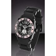 AQUASWISS SWISSport M Watch 62M033