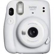 Fujifilm Instax Mini 11 Aparat Foto Instant Ice White