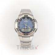 Casio Wave Ceptor WVA-105HDE-2AVER мъжки часовник