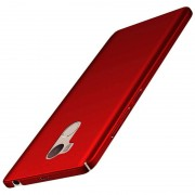 UXIA Capa Uxia Xiaomi Redmi 4 Pro