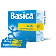 Protina Pharmazeutische GmbH BASICA direkt basische Mikroperlen 30X2.8 g
