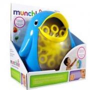 Играчка за балончета в банята - пингвин, 11352 Munchkin, 5019090113526