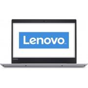 Lenovo IdeaPad 520s-14IKB 81BL008PMH - Laptop - 14 Inch