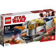 LEGO® Resistance Transport Pod™ (75176), »LEGO® Star Wars™«