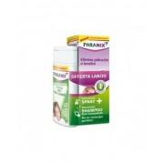 Chefaro pharma italia srl Paranix Pidocchi E Lendini Spray 100ml+ Pettine + Shampoo 100 Ml