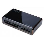 Digitus All in One USB3.0 memóriakártya olvasó