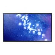 "Samsung DM65E Digital signage flat panel 65"" LED Full HD Wifi Negro"