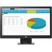 HP Monitor 20'' HP ProDisplay P203