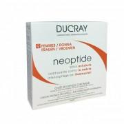 Ducrya neoptide 3 flaconi 30 ml