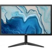 """Monitor 21,5"""" AOC 22B1H TN, 1920x1080 (Full HD) 5ms"""