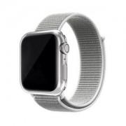kwmobile Etui dla Apple Watch 40mm (Series 4) - przezroczysty