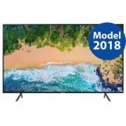 "Televizor LED Samsung 101 cm (40"") 40NU7192, Ultra HD 4K, Smart TV, WiFi, CI+"
