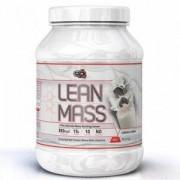 Гейнър за маса Lean Mass - 908 грама, Pure Nutrition, налични 2 вкуса, PN6427