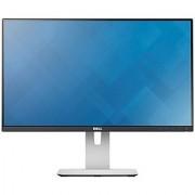 Dell U2414H LED Monitor
