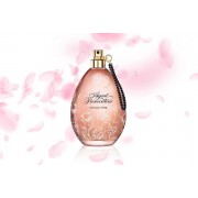 Fulfilled by Wowcher £12.99 instead of £19.99 for a 50ml bottle of Agent Provocateur Petale Noir eau de parfum - save 35%