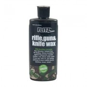 Flitz Rifle, Gun & Knife Wax - Flitz Rifle, Gun & Knife Wax
