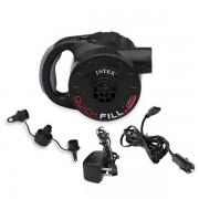 Elektrická pumpa nabíjecí Intex 66622
