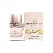 My Burberry Blush de Burberry EDP 50ml Mujer