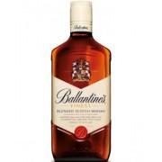 Ballantine's 1 l