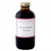 14.00 Grenadine Syrup