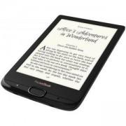 eBook четец PocketBook Basic Lux 2 PB616, 6 инча