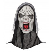 Masca Halloween Fantoma Razbunatoare
