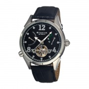 Heritor Automatic Hr1202 Bragg Mens Watch