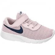 Pantofi sport pentru fete TANJUN