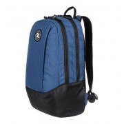 Рюкзак среднего размера Punchyard 22L