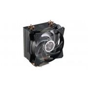 Coolermaster MasterAir Pro 4 RGB