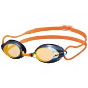 înot ochelari Swans SRX-M PAF_SMOR