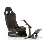 Playseat Evolution Alcantara gamer stolica
