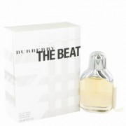 The Beat For Women By Burberry Eau De Parfum Spray 1 Oz