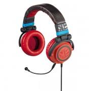 PC slušalice Knallbunt 2,0 HAMA plave 51651