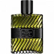 Dior Eau Sauvage Parfum EDP 100ml за Мъже БЕЗ ОПАКОВКА