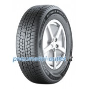 General Altimax Winter 3 ( 195/60 R15 88T )