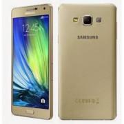 Refurbished Samsung Galaxy A3 | 16GB ROM | 1GB RAM | Good Condition