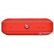 Boxa Beats Pill+, (PRODUCT)RED