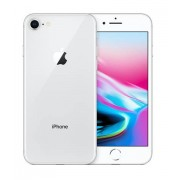 Apple iPhone 8 64GB Argento
